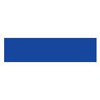 Logo Stilena