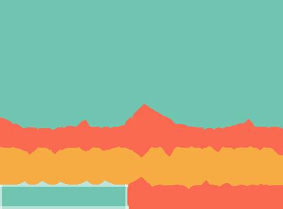 GFSI - стандарт