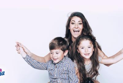 15 неща, които всяка жена започва да прави, след като стане майка