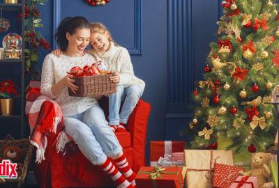25 идеи за най-уютната Коледа