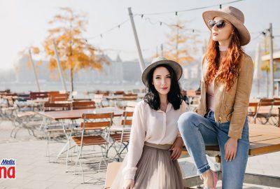 3 модни тенденции, които ще са актуални през есента и зимата