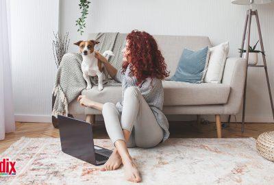 3 съвета как да изберем подходящ килим за дома