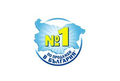 Medix – марка №1 по продажби в България* в категорията Течни сапуни