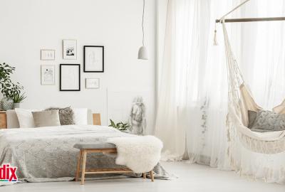 8 начина да внесем спокойствие и уют в дома си с хюга (hygge)