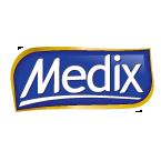 Logo Medix