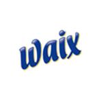 Logo Waix